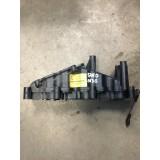 Sisselaskekollektor vasak Audi A4 B7 3.0TDI V6 2007 059129711AF