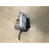 Swirl flap vasak Audi A4 3.0TDI V6 2007 059129088D