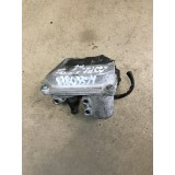 Swirl flap parem Audi A4 3.0TDI V6 2007 059129086D