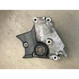 Mootori käpp parem Opel Insignia 2.0CDTI 96KW 2010 55566020