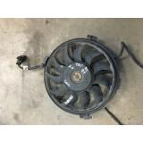 Elektriline jahutusventilaator Audi A4 3.0TDI 2007 FC1039867007X