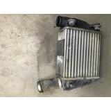 Intercooler parem Audi A4 3.0TDI V6 2007 8E0145806L