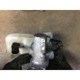 Piduri peasilinder õlipaagiga Audi A4 3.0TDI V6 2007 8E0611301G
