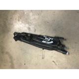 Käigukasti õlijahuti BMW 530i E60 2004 1711 7507973-04 1711750797304