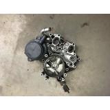 Õlifiltri kronstein Audi A4 3.0TDI V6 2007 059115397L