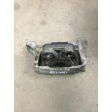 Mootori käpp Ford Focus 2.0TDCI 2010 7M516F012YB 7M51-6F012-YB