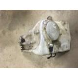 Klaasipesu vedeliku paak Mercedes C220 CDI W202 1999 2028690620
