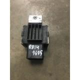 Eelsüüte küünalde relee Ford Galaxy 2.0TDCI 2011 9M5Q-12A343-AA 9M5Q12A343AA