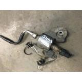 Kütusepump Ford Mondeo 2.0TDCI 2010 AG9N-9A407-AB AG9N9A407AB