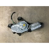 Tagumise kojamehe mootor Ford Fiesta 2007 2S61-A17K441-AC 2S61A17K441AC