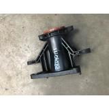 Intercooleri toru Ford Mondeo 2.0TDCI 2011 9M5Q-9J444-AC 9M5Q9J444AC