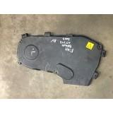 Hammasrihma kate Fiat Bravo 1.0JTD 2008 73500885