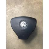 Rooli airbag Volkswagen Golf 5 2005 1K0880201P