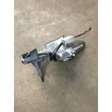 Tagumise kojamehe mootor Honda CR-V 2004 34963-581