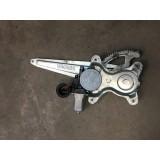 Aknatõstuk mootoriga parem tagumine Toyota RAV-4 2008 262100-2340 85720-35140