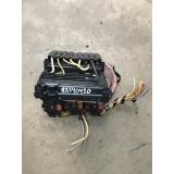 Kaitsmeplokk Peugeot 207 1.6B 2010 9664997780