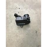 Sisselaskekollektori klappide solenoid Mercedes ML320 CDI W164 2010 A6421500494