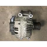 Generaator 180A Mercedes ML320 CDI W164 2010 A6421540502