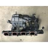 Sisselaske kollektor Ford Focus 1.6i SHDA 2009 2S6G9424DG