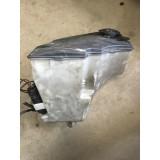 Klaasipesu vedeliku paak BMW X3 E83 2008 61.66-3 403 211 61663403211