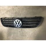 Iluvõre Volkswagen Polo 1.4TDI 2007 6Q0853653E