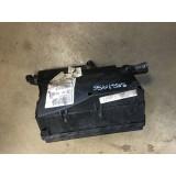 Kaitsmeplokk Ford Focus 1.6B 2010 3M5T-14A142-AB 3M5T14A142AB