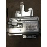 Airbag parem eesmine BMW X3 E83 2008 34341910002B