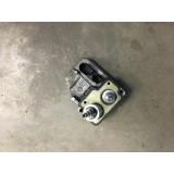 Haldex moodul tagumisele diferentsiaalile Volvo XC90 2.4 D5 2005 5WP22220-02 107861-01
