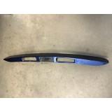 Tagaluugi liist ja avamise lüliti Peugeot 207 2012 9650751477