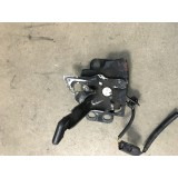Kapoti lukusti Honda Civic 2007 74120S5AA01