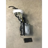 Paagisisene kütusepump Audi A4 2.0TDI 2005 8E0919050D