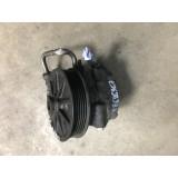 Roolivõimendi pump Ford Mondeo 2.0TDCi 2012 AG91-3A696-CA AG913A696CA