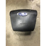 Rooli airbag Ford Galaxy 2011 AM21-U042B85-ABW AM21U042B85ABW