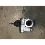 Segusiiber Nissan Micra 1.2B 2006 RME45-01B 16119AX001