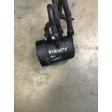 Kütusefiltri korpus Audi A2 1.4TDI 2005 8Z0127401B