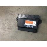 Komfort moodul Ford Focus 2010 8M5T-19G481-AG 8M5T19G481AG