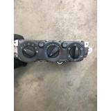 Kliimapaneel Ford Focus 2008 7M5T19980AA 7M5T-19980-AA