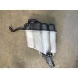 Paisupaak Volkswagen Phaeton 3.0TDI V6 2005 3D0121407
