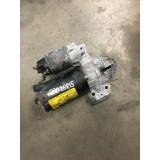 Starter BMW X3 2.0D 2008 1241850665702 1241 8506657-02