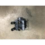 Süütepool Ford Focus 1.4B 2003 IC18101 17SG12029AC
