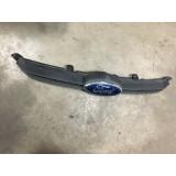 Iluvõre Ford Fiesta 2009 8A61-8200-B 8A618200B