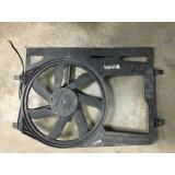 Elektriline jahutusventilaator Mini One 1.6B 2002 8240290 1742147557802 11819310