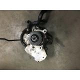 Kõrgsurve pump Mercedes S320 CDI W221 2006 A6420105300