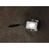 Yaw Rate andur Ford Transit 2.2TDCi 2008 0265005722 8C11-3C190-AA