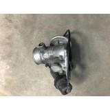 EGR Klapp Mercedes C220 CDI W202 1999 A6110980417