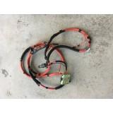 Positiivne akukaabel BMW X3 E83 2.0D 3414880