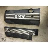 Mootorikate BMW 530i E60 2004 13.53-1 707 404 11.12-7526445 13531707404 11127526445