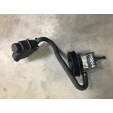 Roolivõimendi pump õlipaagiga Volvo XC90 2.4D5 2005 31202936 30645621