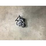 Kõrgsurve pump Hyundai Santa Fe 2.0CRDi 0445010038 33100-27000