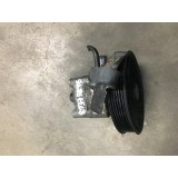 Roolivõimendi pump Volvo XC70 2.4D 2006 30665101 7613955147